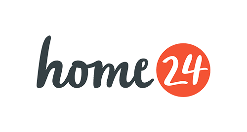 home 24